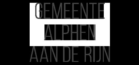 Gem Alphen aan de Rijn