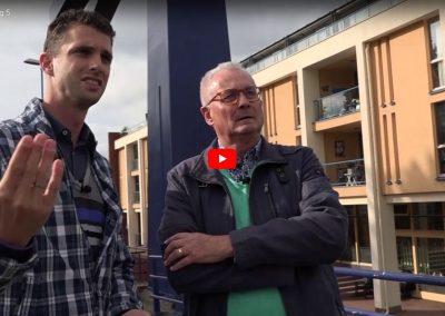 Beheerplan Prinses IreneBos – Gemeente Alphen aan den Rijn