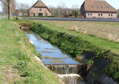 Directievoering maaien bermen en watergangen – Gemeente Lingewaard